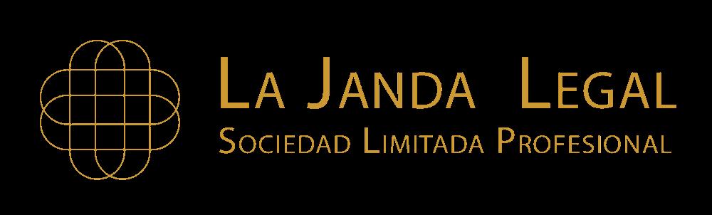 La Janda Legal SLP