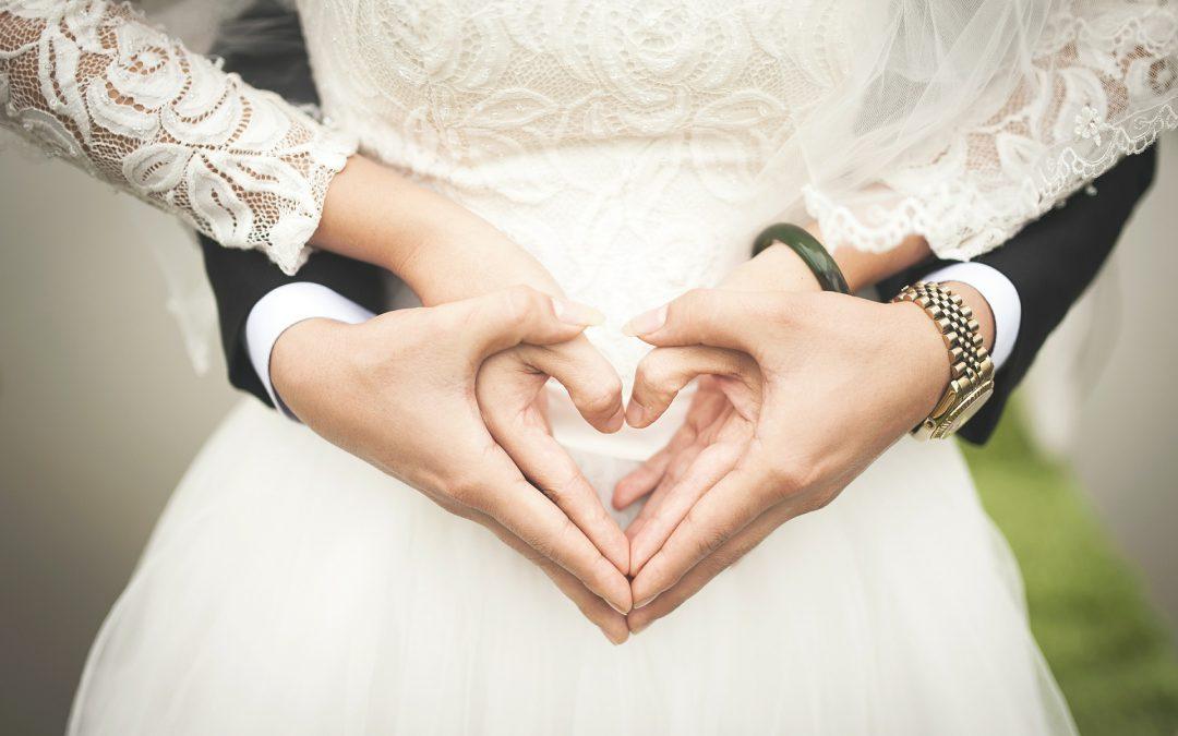 Neue EU-Regeln für Ehen und Lebenspartnerschaften